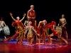 art-color-balet-preludium-slowianskie-02
