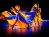 art-color-balet-preludium-slowianskie-06