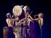art-color-balet-preludium-slowianskie-10