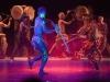 art-color-balet-preludium-slowianskie-12