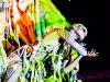 art-color-balet-preludium-slowianskie-20