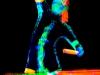art-color-ballet-deep-trip-03