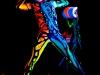 art-color-ballet-deep-trip-04