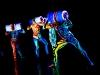 art-color-ballet-deep-trip-05