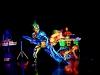 art-color-ballet-deep-trip-07