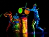 art-color-ballet-deep-trip-08