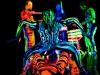 art-color-ballet-deep-trip-12