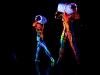 art-color-ballet-deep-trip-13