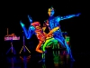art-color-ballet-deep-trip-15