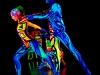 art-color-ballet-deep-trip-16