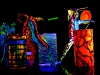 art-color-ballet-deep-trip-17