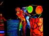 art-color-ballet-deep-trip-18