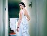 wesele-3-2012-03