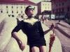 wesele-3-2012-22