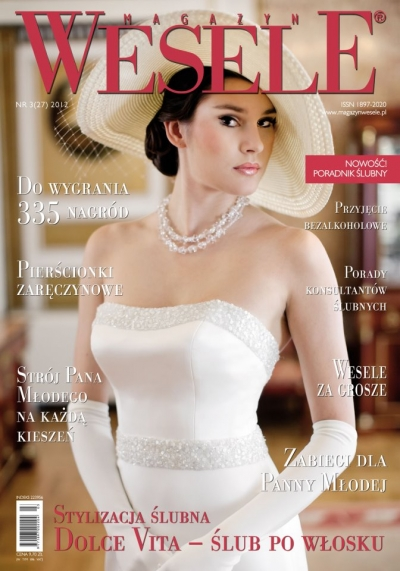 magazyn-wesele-27